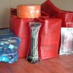 Ağrı Evden Eve Nakliyat Eşya Ambalaj Ve Paketleme